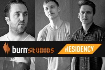 2518-deuxieme-episode-des-burn-studios-residency-avec-jamie-jones-et-2many-djs