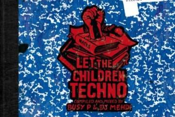 42d2-la-techno-les-enfants-nouvelle-compilation-ed-banger