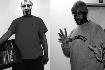5972-slow-down-un-premier-titre-de-la-collaboration-doom-masta-ace
