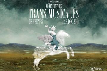 5fa6-transmusicales-de-rennes-go