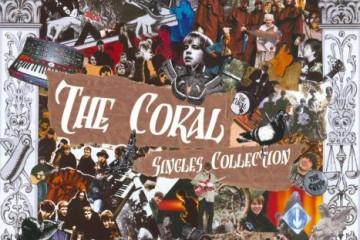 Premier Best Of pour The Coral