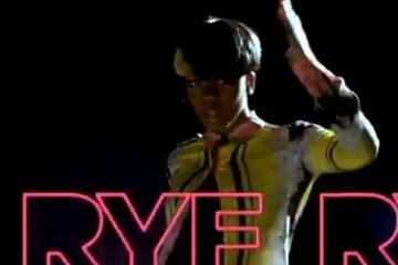 6091-rye-rye