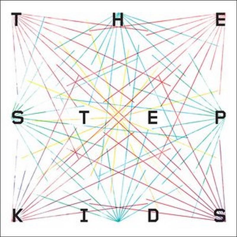 69c1-the-stepkids