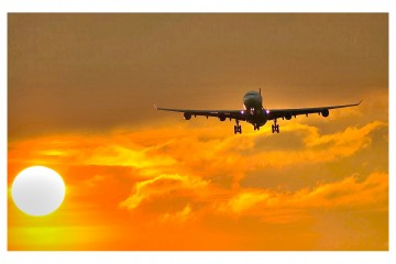 6f50-et-la-derniere-news-de-2011-est-un-mix-d-aeroplane