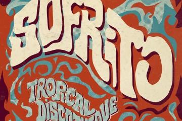6ff0-discotheque-tropicale-sofrito-chez-strut