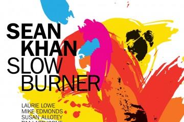 8f07-sean-khan