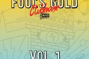 962a-club-house-vol-1-le-premier-volume-d-une-serie-mensuelle-de-mixtape-du-label-fool-s-gold-rec-en-ecoute