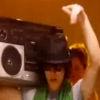 Filthy-Dukes-Tupac-Robot-Club-Rock