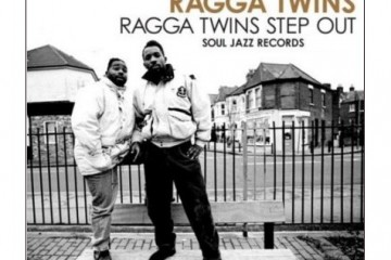 The-Ragga-Twins-Ragga-Twins-Step-437274