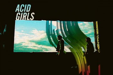 acid_Girls