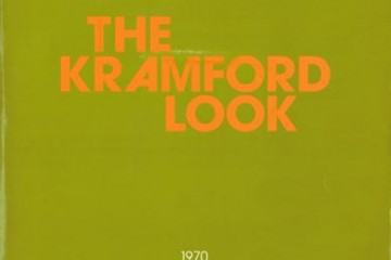 The Kramford Look / 1970