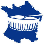 creme-france-2