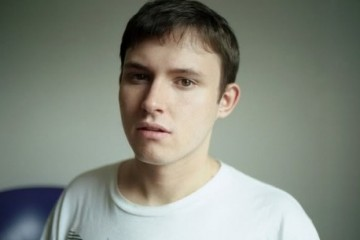 « Tingle » : Hudson Mohawke