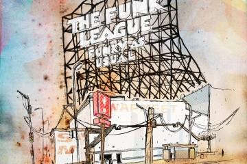 d7f9-the-funk-league