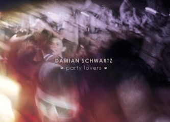 Damian Schwartz / Party Lovers