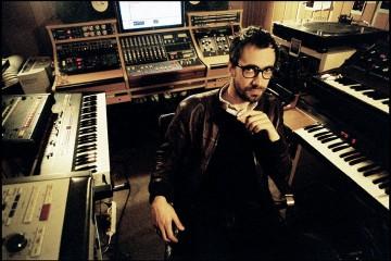 de37-un-mix-special-para-one-chez-sound-pellegrino-en-ecoute