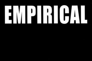 Empirical / Empirical