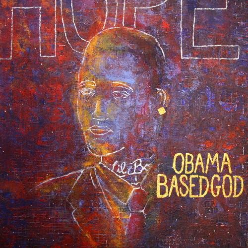 f97e-obama-basedgod-une-nouvelle-mixtape-de-lil-b-en-ecoute