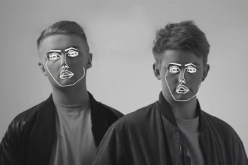 Le mix de Disclosure pour The Fader en écoute et download