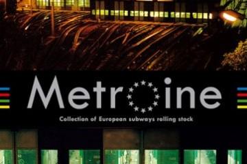 metroine_cover_450w