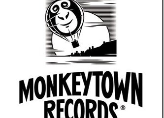 monkeytownrecords