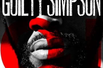 oj-simpson-album