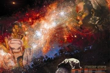 starshiputopia