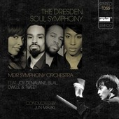 the_dresden_soul_symphony_large