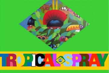 tropical_spray_2010