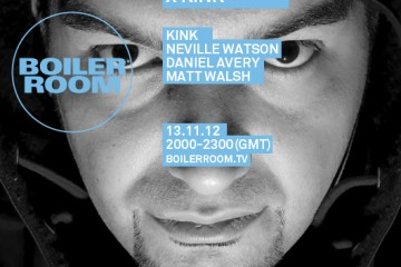 115e-le-mix-de-kink-a-la-boiler-room