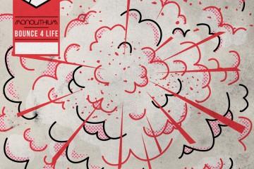 261f-bounce-4-life-ryan-hemsworth-remixe-monolithium-et-ne-cesse-d-impressionner