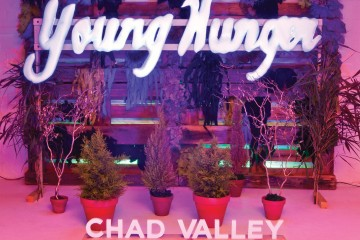4832-young-hunger-le-premeir-album-de-chad-valley-en-ecoute-integrale