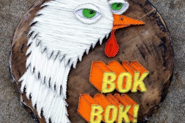 4f8b-un-mix-de-bok-bok-le-matin-permet-de-commencer-la-journee-serein
