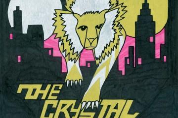 5bcc-le-premier-lp-de-the-crystal-ark-a-ecouter