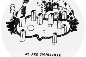 b499-smallville-jacques-bon