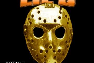 e2df-la-mixtape-d-halloween-de-lil-b-est-dispo