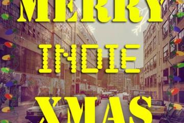 ee6f-mery-indie-xmas-une-compilation-de-noel-parodiant-l-inde-u-s
