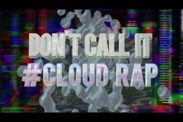 RBMA frappe encore : un documentaire sur la scène cloud-rap pas piqué des hannetons