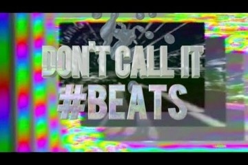 « Don't call it #beats » : (encore) un putain de docu signé RBMA (feat. FlyLo, Hudson Mohawke, Shlohmo…)