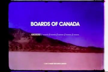 3482-une-pub-en-super-8-nous-annonce-la-sortie-d-un-nouveau-boards-of-canada