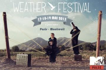 410c-le-teaser-du-weather-festival-nous-colle-passablement-l-eau-a-la-bouche