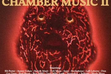 640-a8fd-hyperbolic-chamber-music-mishka-reunit-le-plus-gros-possee-cut-de-l-annee-sur-un-titre-de-24-minutes
