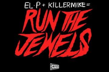640-fb88-run-the-jewel-de-el-p-killer-mike-a-telecharger