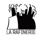 90bpm_Partenaires_Logos_LaRafinerie