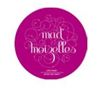 90bpm_Partenaires_Logos_Madmoizelles