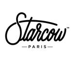 90bpm_Partenaires_Logos_Starcow