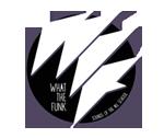 90bpm_Partenaires_Logos_WTF
