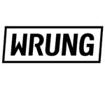 90bpm_Partenaires_Logos_Wrung