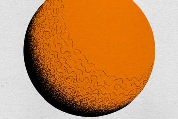 e013-astrophonica-invite-machinedrum-a-donner-sa-vision-de-la-juke