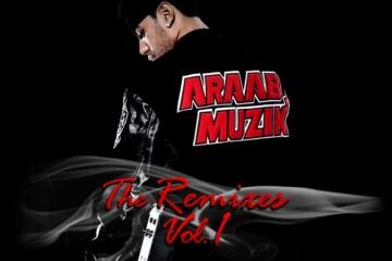 640-af32-the-remixes-vol-i-araabmuzik-est-aussi-un-excellent-producteur